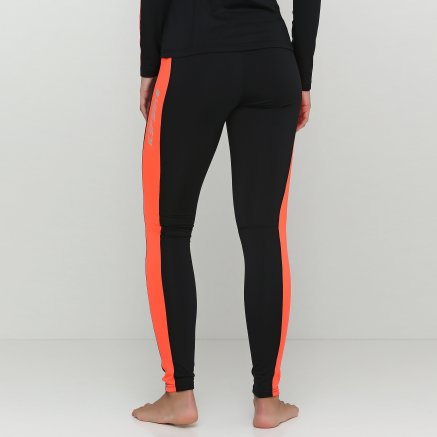 Термобелье Icepeak (брюки) Riley - 113856, фото 3 - интернет-магазин MEGASPORT