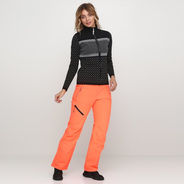 Спортивные штаны Icepeak Josie - MEGASPORT