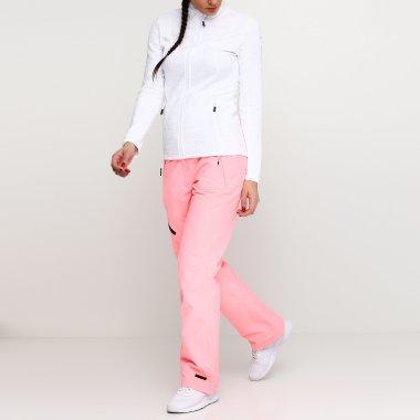 Спортивні штани icepeak Josie - 113996, фото 1 - інтернет-магазин MEGASPORT
