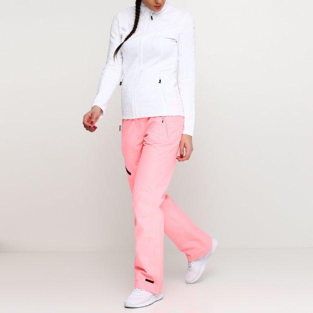 Спортивнi штани Icepeak Josie - 113996, фото 1 - інтернет-магазин MEGASPORT