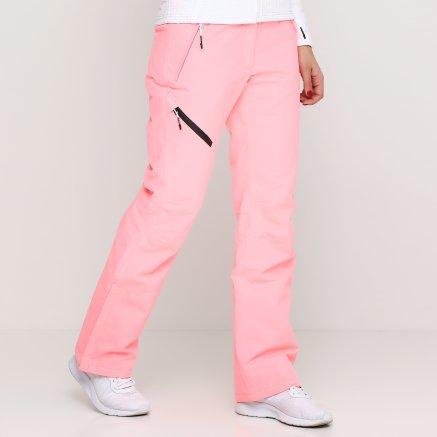 Спортивные штаны Icepeak Josie - 113996, фото 2 - интернет-магазин MEGASPORT