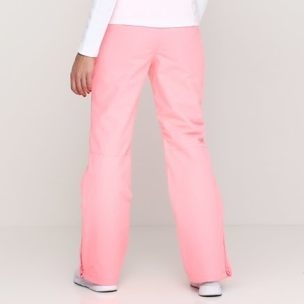 Спортивные штаны Icepeak Josie - 113996, фото 3 - интернет-магазин MEGASPORT