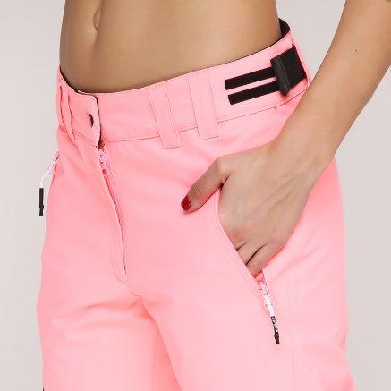 Спортивные штаны Icepeak Josie - 113996, фото 4 - интернет-магазин MEGASPORT