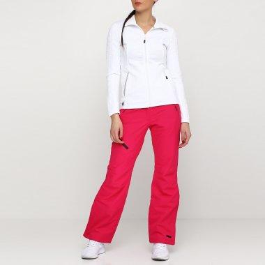 Спортивні штани icepeak Josie - 114054, фото 1 - інтернет-магазин MEGASPORT
