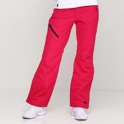 Спортивнi штани Icepeak Josie - 114054, фото 2 - інтернет-магазин MEGASPORT