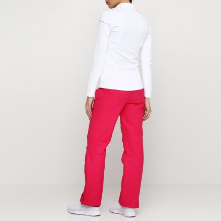 Спортивнi штани Icepeak Josie - 114054, фото 3 - інтернет-магазин MEGASPORT