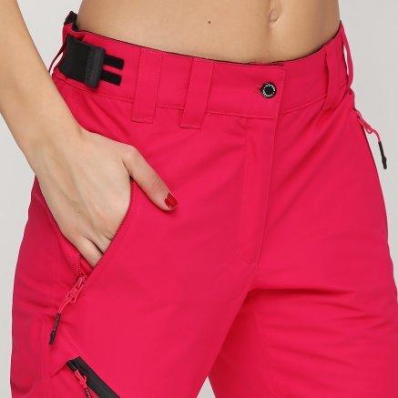 Спортивнi штани Icepeak Josie - 114054, фото 4 - інтернет-магазин MEGASPORT