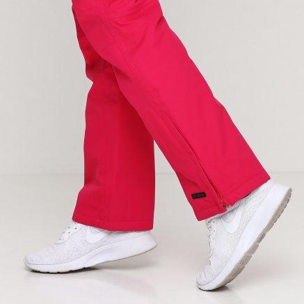 Спортивнi штани Icepeak Josie - 114054, фото 5 - інтернет-магазин MEGASPORT