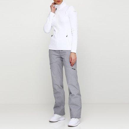 Спортивнi штани Icepeak Karla - 113997, фото 1 - інтернет-магазин MEGASPORT