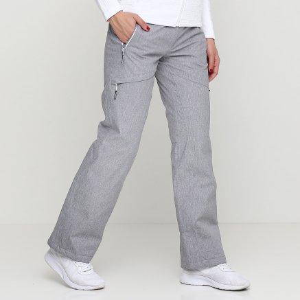 Спортивнi штани Icepeak Karla - 113997, фото 2 - інтернет-магазин MEGASPORT