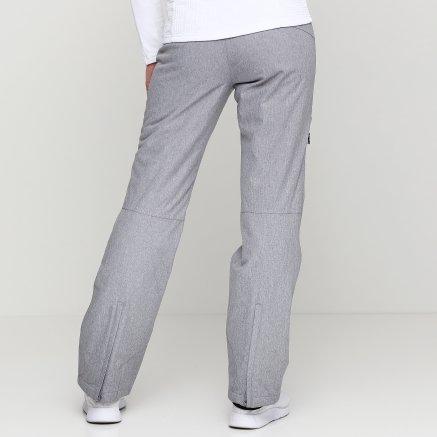 Спортивнi штани Icepeak Karla - 113997, фото 3 - інтернет-магазин MEGASPORT