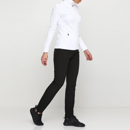 Спортивные штаны Icepeak Cerice Im - 113938, фото 1 - интернет-магазин MEGASPORT