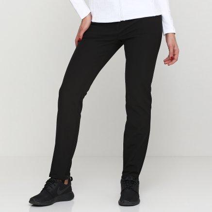 Спортивные штаны Icepeak Cerice Im - 113938, фото 2 - интернет-магазин MEGASPORT