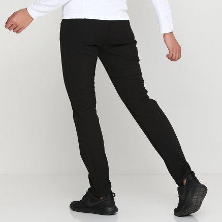 Спортивные штаны Icepeak Cerice Im - 113938, фото 3 - интернет-магазин MEGASPORT