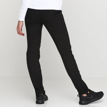 Спортивные штаны Icepeak Cerice Im - 113938, фото 4 - интернет-магазин MEGASPORT