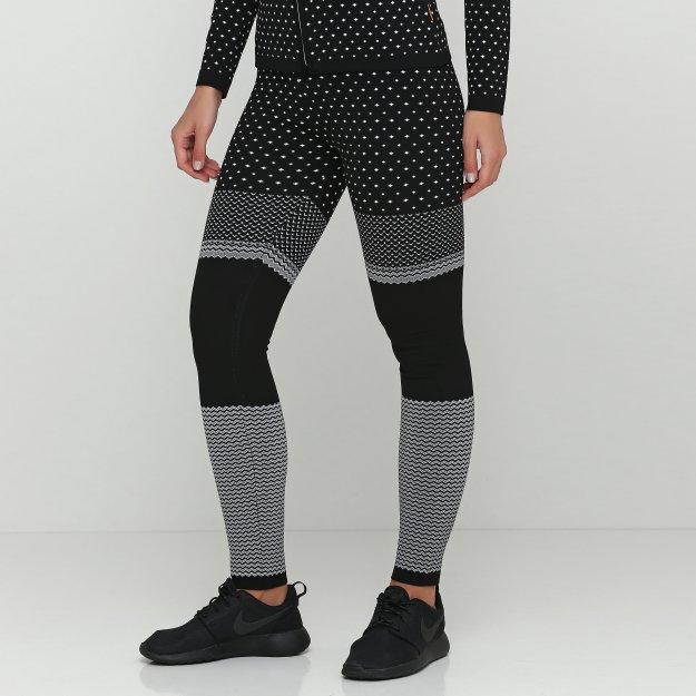 Термобелье Icepeak Cia (брюки) - MEGASPORT