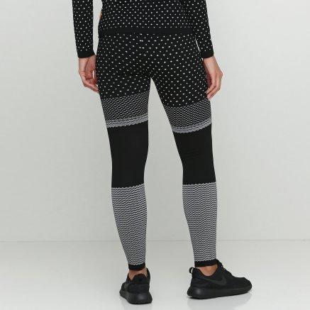 Термобілизна Icepeak (брюки) Cia - 113861, фото 3 - інтернет-магазин MEGASPORT