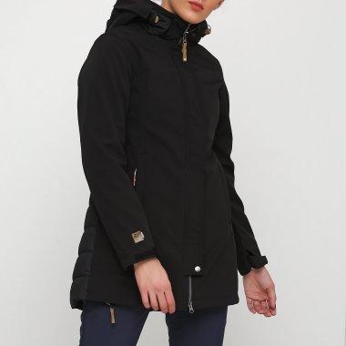 Куртки icepeak Teza - 113939, фото 1 - інтернет-магазин MEGASPORT