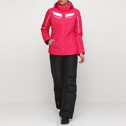 Спортивний костюм Icepeak Noralie - 114056, фото 1 - інтернет-магазин MEGASPORT