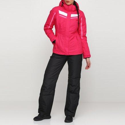 Спортивний костюм Icepeak Noralie - 114056, фото 2 - інтернет-магазин MEGASPORT