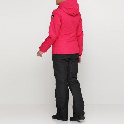 Спортивний костюм Icepeak Noralie - 114056, фото 3 - інтернет-магазин MEGASPORT