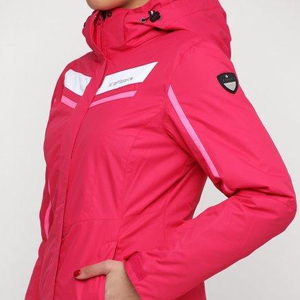 Спортивний костюм Icepeak Noralie - 114056, фото 4 - інтернет-магазин MEGASPORT