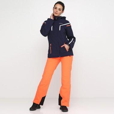 Спортивные костюмы icepeak Noella - 114057, фото 1 - интернет-магазин MEGASPORT
