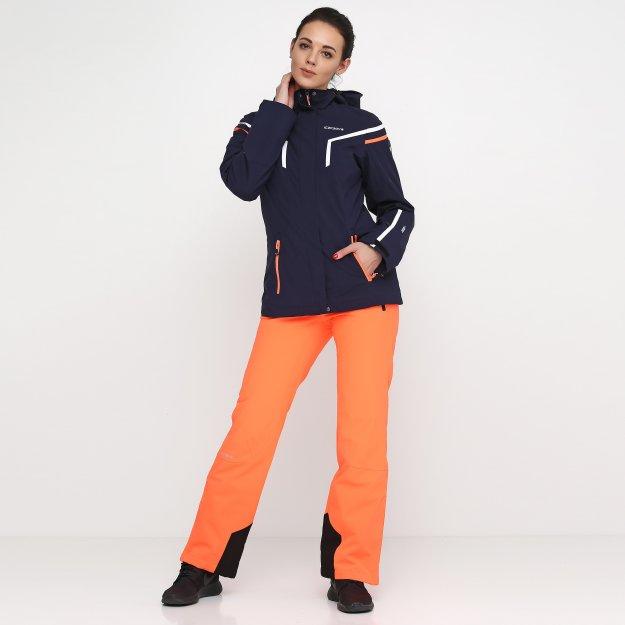 Спортивный костюм Icepeak Noella - 114057, фото 1 - интернет-магазин MEGASPORT