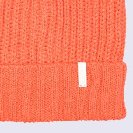 Шапка Icepeak Ila Ia - 113943, фото 3 - интернет-магазин MEGASPORT