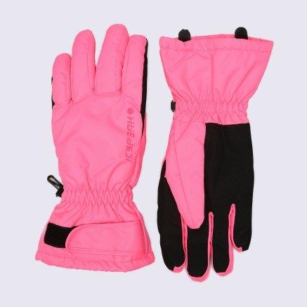Перчатки Icepeak Diisa - 114081, фото 2 - интернет-магазин MEGASPORT