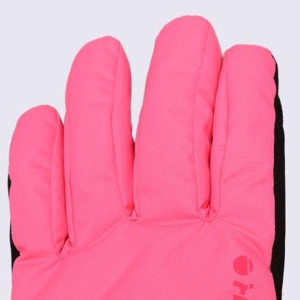 Перчатки Icepeak Diisa - 114081, фото 3 - интернет-магазин MEGASPORT
