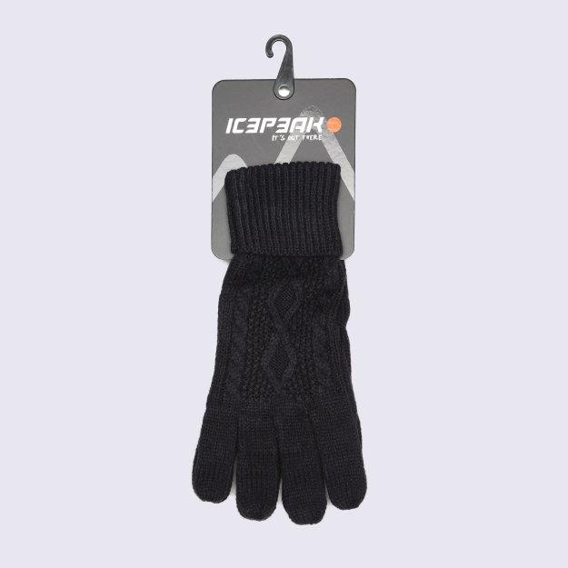 Перчатки Icepeak Iinea - 113953, фото 1 - интернет-магазин MEGASPORT