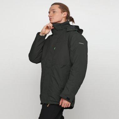 Куртки icepeak Lee - 113955, фото 1 - інтернет-магазин MEGASPORT