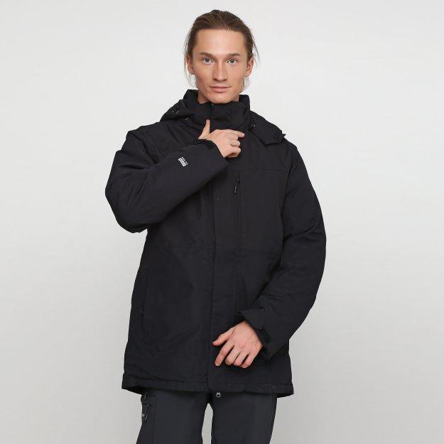 Куртка Icepeak Lee - MEGASPORT