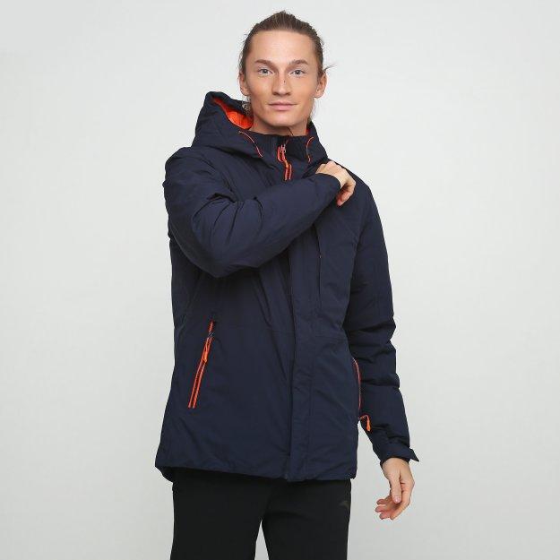 Куртка Icepeak Lance - MEGASPORT