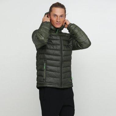 Куртки icepeak Leal - 113869, фото 1 - интернет-магазин MEGASPORT