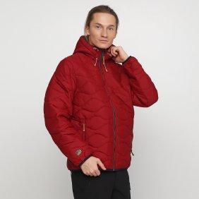 8a5de7f0344 Мужские куртки и спортивные жилеты