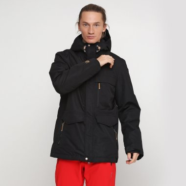 Куртки icepeak Teddy - 114059, фото 1 - интернет-магазин MEGASPORT