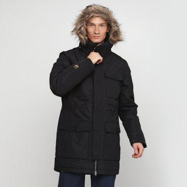 Куртки icepeak Tony - 114006, фото 1 - інтернет-магазин MEGASPORT