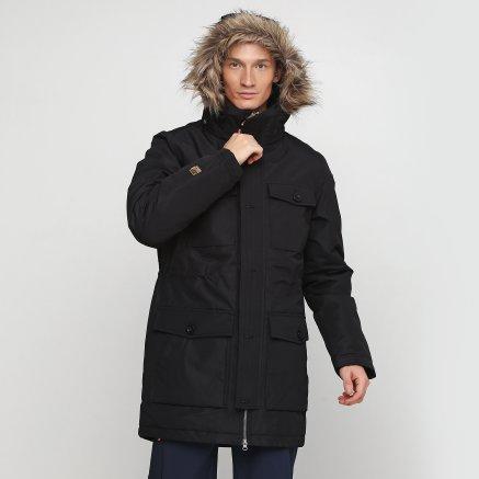 Куртка Icepeak Tony - 114006, фото 1 - интернет-магазин MEGASPORT