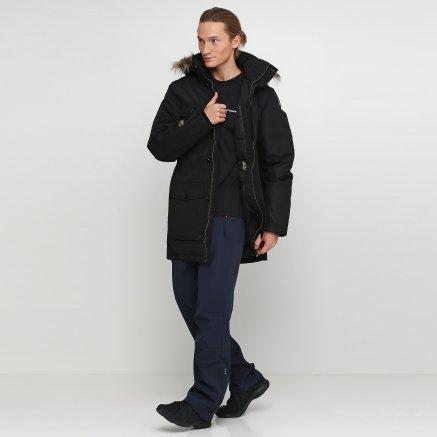 Куртка Icepeak Tony - 114006, фото 2 - интернет-магазин MEGASPORT