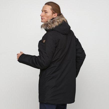 Куртка Icepeak Tony - 114006, фото 3 - интернет-магазин MEGASPORT