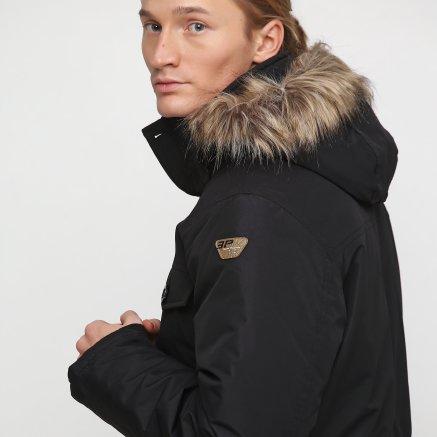 Куртка Icepeak Tony - 114006, фото 4 - интернет-магазин MEGASPORT