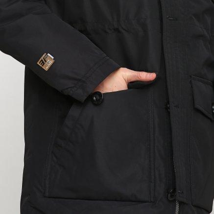Куртка Icepeak Tony - 114006, фото 5 - интернет-магазин MEGASPORT