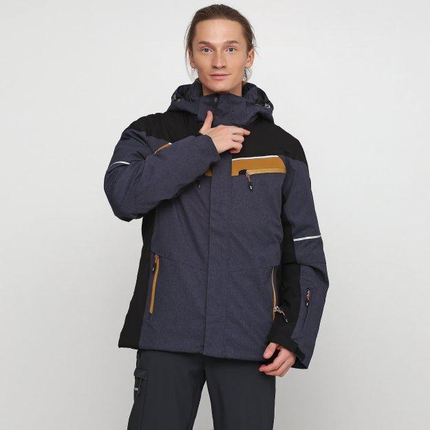 Куртка Icepeak Cain - MEGASPORT