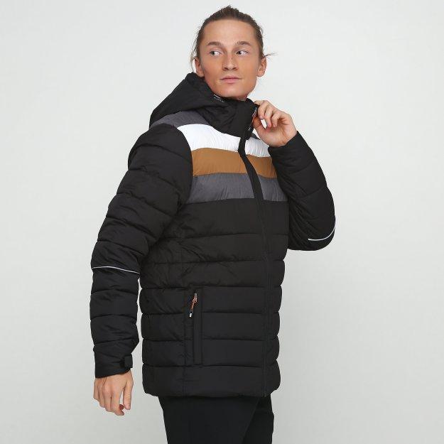 Куртка Icepeak Cannon - MEGASPORT