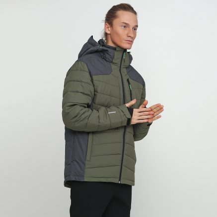 Куртка Icepeak Kelson - 113875, фото 1 - интернет-магазин MEGASPORT