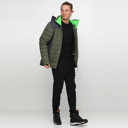 Куртка Icepeak Kelson - 113875, фото 2 - интернет-магазин MEGASPORT