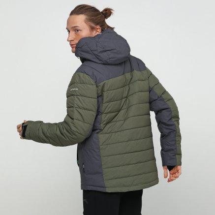 Куртка Icepeak Kelson - 113875, фото 3 - интернет-магазин MEGASPORT