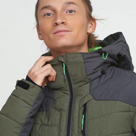 Куртка Icepeak Kelson - 113875, фото 4 - интернет-магазин MEGASPORT